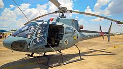 Lumia 830 #19 (Andr_Luiz_Silva) Tags: marinha do brasil brazils navy helicptero helicopter militar military