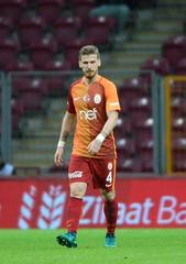 (l3o_) Tags: galatasaray dersimspor cimbom gs türkiye kupası football futbol serdar aziz