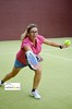 """foto 64 Adidas-Malaga-Open-2014-International-Padel-Challenge-Madison-Reserva-Higueron-noviembre-2014 • <a style=""""font-size:0.8em;"""" href=""""http://www.flickr.com/photos/68728055@N04/15282603764/"""" target=""""_blank"""">View on Flickr</a>"""