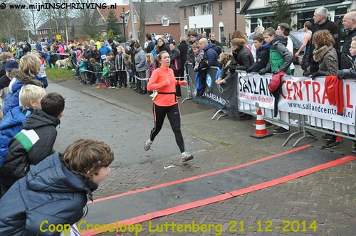 CrossloopLuttenberg_21_12_2014_0378