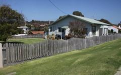 100 Murrah Street, Bermagui NSW