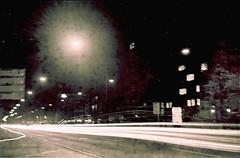Dresden Budapester Strae (hutschinetto) Tags: film:iso=80 teanol film:brand=orwo film:name=orwonp2080 orwonp2080 filmdev:recipe=9841