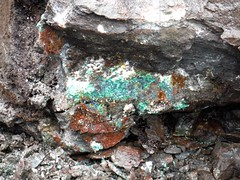 """Mineral 02 • <a style=""""font-size:0.8em;"""" href=""""http://www.flickr.com/photos/71892547@N07/15558607773/"""" target=""""_blank"""">View on Flickr</a>"""