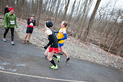 """The Huff 50K Trail Run 2014 • <a style=""""font-size:0.8em;"""" href=""""http://www.flickr.com/photos/54197039@N03/15567780073/"""" target=""""_blank"""">View on Flickr</a>"""