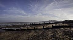The Leas - Minster on Sea (edbadle) Tags: uk coast seaside isleofsheppey theleas minsteronsea canon5dmark2