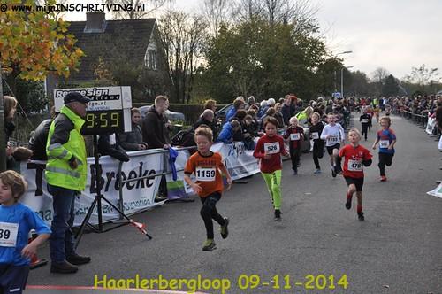Haarlerbergloop_09_11_2014_0037