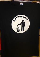 GRAF Madrid - editores (Fotos de Camisetas de SANTI OCHOA) Tags: comic publicacion
