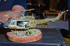 IMG_4093 (Kev Gregory (General)) Tags: world china uk november 2 two england scale japan america start truck soldier one 1 major model war europe ship force tank russia britain anniversary aircraft military air centre wwii great group submarine telford special plastic international lorry german scifi 100th british mura airforce figurine gregory 9th society kev armour interest such diorama raf warship largest manufacturers airfix cutaway 2014 ipms revell zoukei modellers