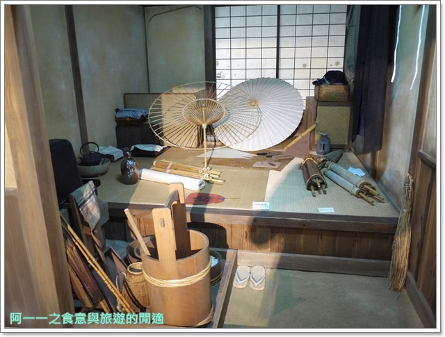 御茶之水jr東京都水道歷史館古蹟無料順天堂醫院image039