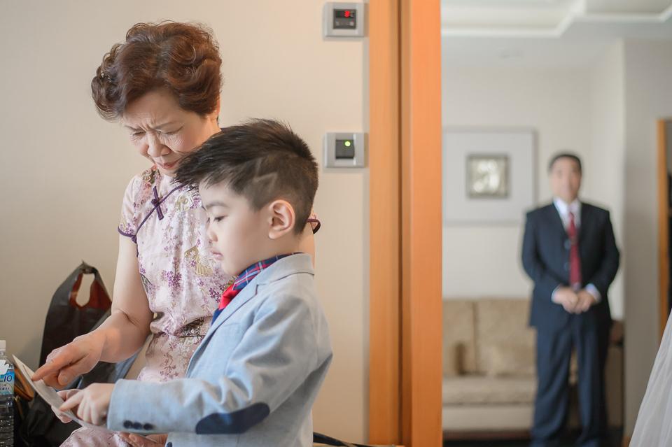 15924205235 958b0ced3f o [嘉義婚攝] P&M/耐斯王子大飯店