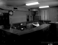 USS_6391 (amerenue04) Tags: santa new old railroad light haven train switch union machine company fe signal negatives uss sal acl ctc interlocking