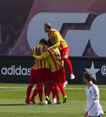 "Valencia Mestalla 1  Sant Andreu 1    22.02.2015 <a style=""margin-left:10px; font-size:0.8em;"" href=""http://www.flickr.com/photos/23459935@N06/15996208093/"" target=""_blank"">@flickr</a>"