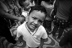 1020 (.danilo almeida) Tags: street nikon d70 retrato pb urbano rua criana fotojornalismo 2014 praiagrande composicao daniloalmeida cidadesecriaturas
