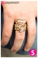 1441_ring-goldkit2amay-box04