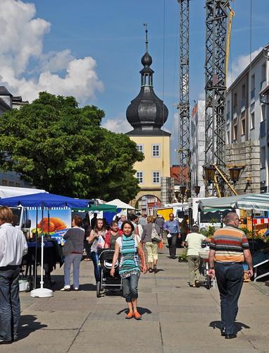 2013 Duitsland 0936 Saalfeld