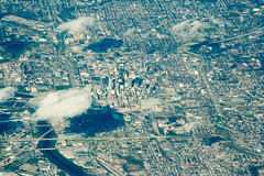 CV760 Flight from STL to PHL (listentoreason) Tags: city canon geotagged geocoded scenic favorites engineering places urbanplanning aerialphotograph ef28135mmf3556isusm score30