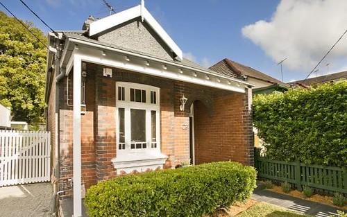 23 Market St, Randwick NSW 2031