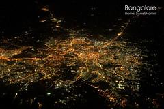 Bangalore | Home, Sweet Home. (Vijesh M) Tags: india bangalore karnataka