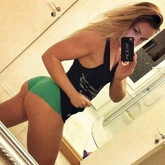 Fitness INFO (Fitness INFO) Tags: hut motivation diet workout fitness sexygirls weightloss nutrition fitgirls healthylifestyle bestrong fitnessgirls myvitamins fitlife lookfantastic befit myprotein fitmotivation fitnessinfo hqhair
