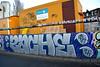 graffiti utrecht (wojofoto) Tags: graffiti utrecht 2015 fietstunnel zache wolfgangjosten wojofoto