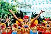 IMG_9124 (iamdencio) Tags: street colors festival costume festivals culture tradition visayas iloilo stonino tribu dinagyang streetdancing iloilocity philippinefiesta westernvisayas exploreiloilo dinagyangfestival itsmorefuninthephilippines atiatitribe atidancecompetion tribuobreros dinagyang2015 dinagyangfestival2015