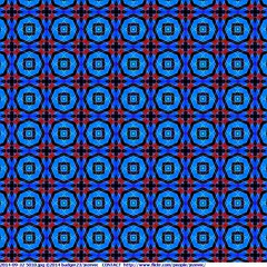 2014-09-32 5010 Blue Computer wallpapers patterns and design ideas (Badger 23 / jezevec) Tags: blue art azul blauw arte blu kunst bleu 500 blau niebieski 青 mavi biru blå asul 艺术 τέχνη 藍色 sininen taide искусство albastru синий 蓝色 藝術 أزرق μπλε kék כחול modra 芸術 blár sztuka zils sinine 예술 mėlynas umění modrý 푸른 māksla สีน้ำเงิน уметност निळा կապույտ plavaboja artă синій নীল цэнхэр بلیو 20140932 ಮನೋವ್ಯಥೆ ពណ៌ខៀវ ສີຟ້າ नीलो నీలం