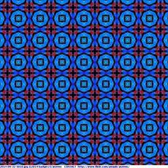 2014-09-32 5010 Blue Computer wallpapers patterns and design ideas (Badger 23 / jezevec) Tags: blue art azul blauw arte blu kunst bleu 500 blau niebieski  mavi biru bl asul    sininen taide  albastru      kk  modra  blr sztuka zils sinine  mlynas umn modr  mksla     plavaboja art     20140932