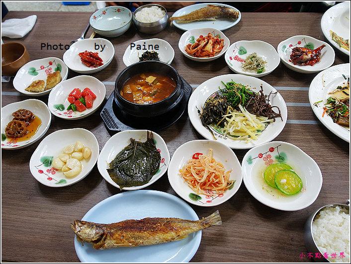 慶州南原食堂 (9).JPG