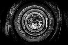 Kids at play #2 (Emilien ETIENNE) Tags: street portrait urban blackandwhite bw canada monochrome publicspace blackwhite kid nikon raw play faces noiretblanc montreal candid streetshots streetphotography streetlife nb emotions enfant jeu photojournalist portaiture fillette whiteblack candidportrait ruesaintecatherine photoderue kidsatplay streetphotograph photojournalisme scenederue streetstories peopleinthestreet therealstreetphotography streetcomposition candidstreetphotography candidsnapshot rawstreetphotography scenefromthestreet scenedevie travelphotojournalism d7000 nikond7000 emilienetienne