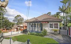 20 Cumberland Street, Epping NSW