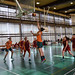 "CADU Baloncesto J4 • <a style=""font-size:0.8em;"" href=""http://www.flickr.com/photos/95967098@N05/16262356389/"" target=""_blank"">View on Flickr</a>"