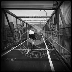 NEWYORK-957
