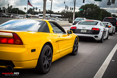 dcicarclub-rally-miami-palm-beach-4984