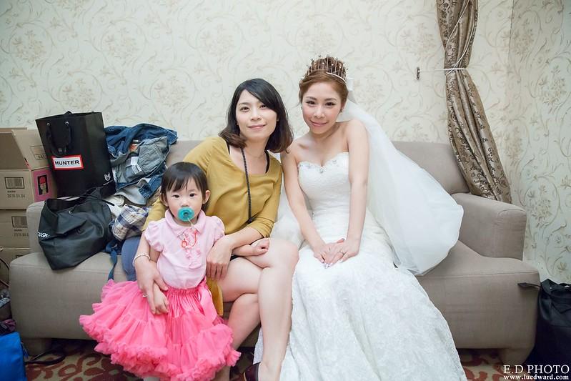 喆豫&爰均-0106