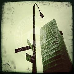 NEWYORK-1431