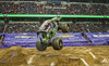 "Grave Digger • <a style=""font-size:0.8em;"" href=""http://www.flickr.com/photos/47141623@N05/16364515762/"" target=""_blank"">View on Flickr</a>"