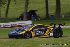 RAmerica14 0698 (jbspec7) Tags: world roadamerica challenge pwc pirelli 2014 elkhartlake