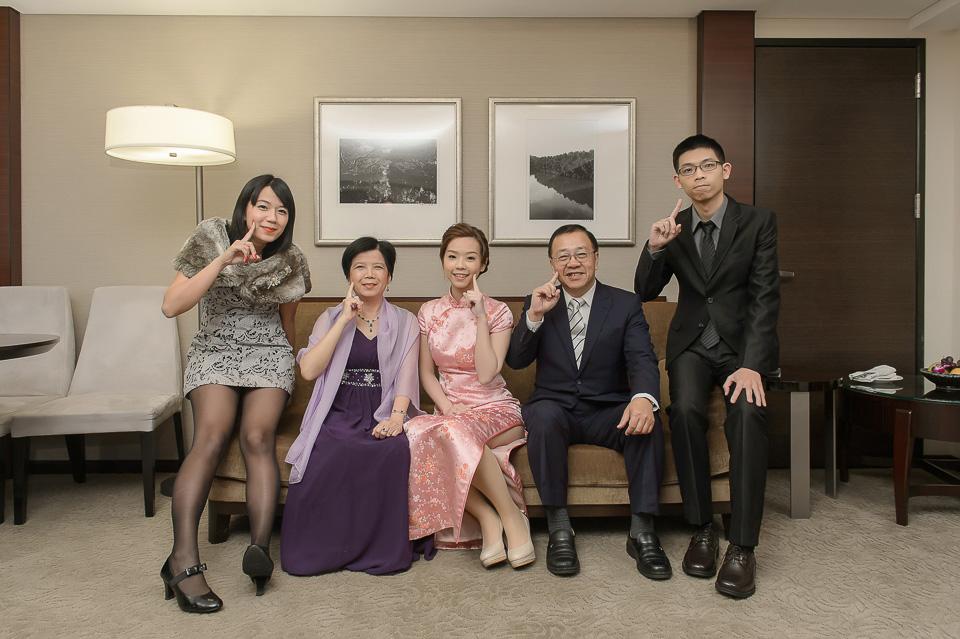 16371796470 d10d1fb2f3 o [台南婚攝] S&Y/香格里拉遠東國際飯店
