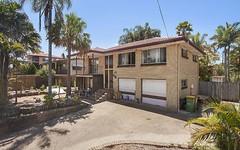 218 Finucane Road, Alexandra Hills QLD
