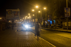 Ghost -  (! FOX) Tags: road family canon eos gold away best galaxy fox 7d movies yemen ahmad ahmed aden lightroom  a7mad a7med                           canon7d     canoneso7d  al5ain