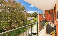 14/22 Hill Street, Woolooware NSW