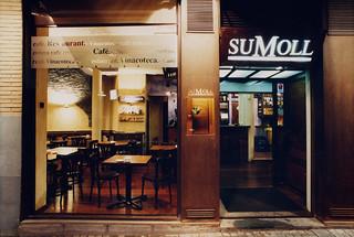 Restaurant-Sumoll-5