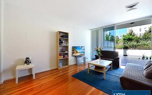 L13/10-16 Marquet Street, Rhodes NSW