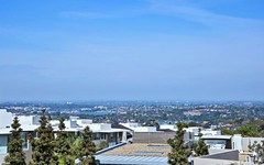 16/218-220 Pacific Highway, Greenwich NSW