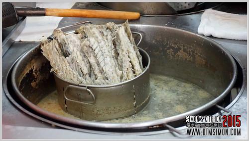 台灣鮮魚湯05.jpg