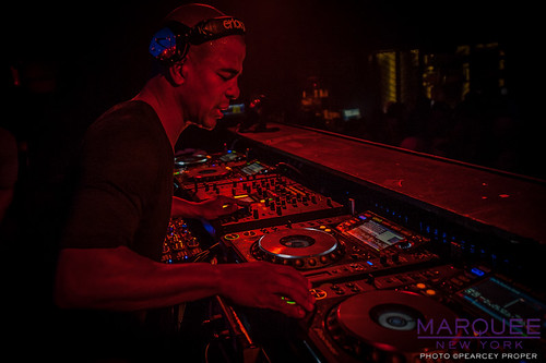 02_13_15 Eric Morillo @ MARQUEE by PEARCEY PROPER-5059