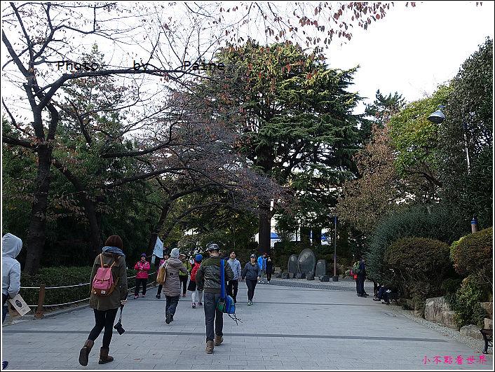 釜山動物園 (6).JPG