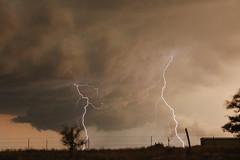 DSC_0661 (jprose1) Tags: storm weather d70 lightning calhan
