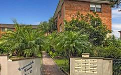 11/21-23 Marlene Crescent, Greenacre NSW