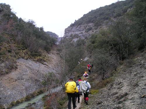 373-MARCHA-CAÑONES-DEL DULLA-BURGOS (21)